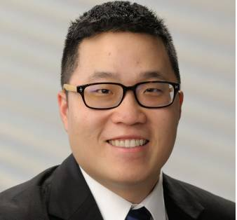 Francis Lee, MD