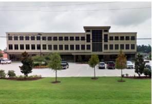 Baton Rouge Orthopedic Clinic