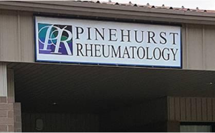 Rheumatology Clinic