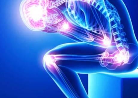 Denver arthritis Clinic Services