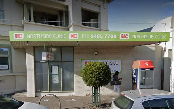 Northside Clinic