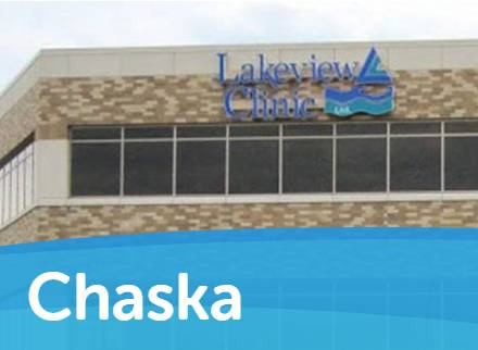 Lakeview Clinic in chaska