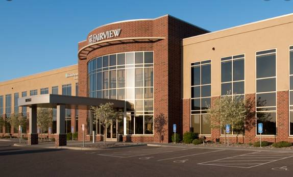 Fairview Clinic
