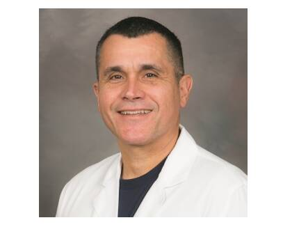 Gessler Clinic Pulmonologist