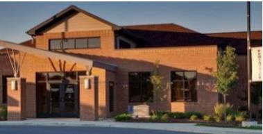 Granger Campus- Family Medicine