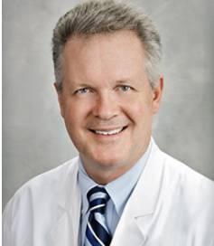 Dr murphy