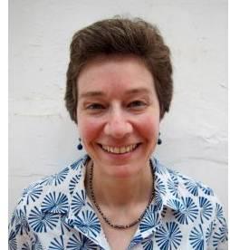Dr.Ruth Mcnair