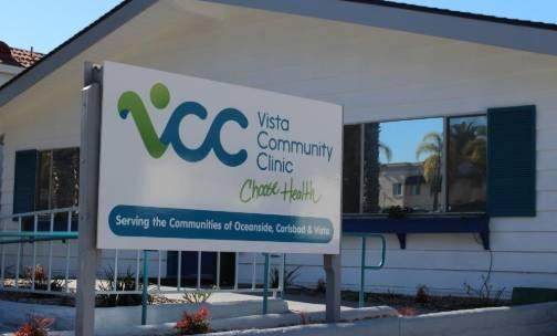 VCC: Horne