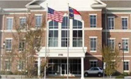 Pulmonology & Sleep Medicine of Fayetteville