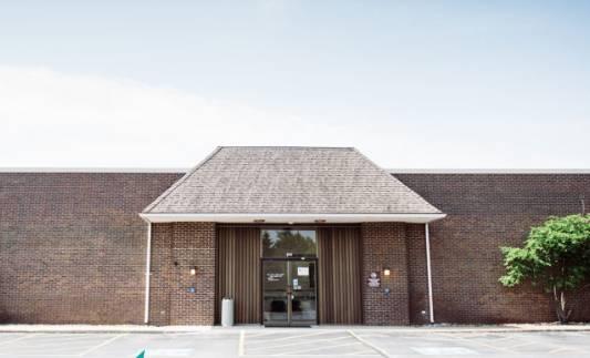 Elkhart Clinic