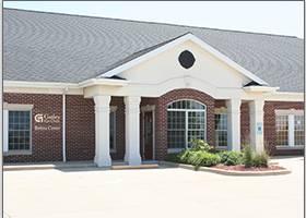 Bloomington Retina Center
