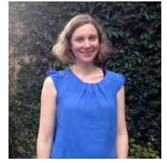 Dr. Michelle Dutton