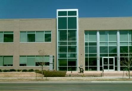 Denver arthritis Clinic
