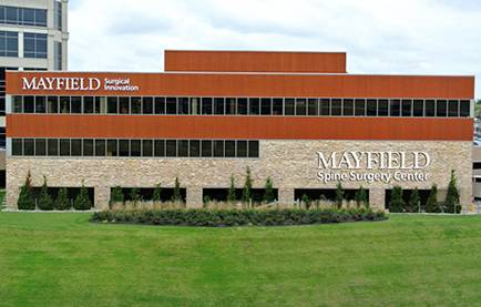 Mayfield Clinic