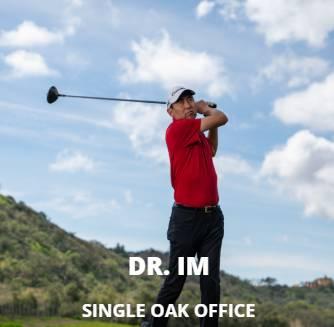 Dr. IM