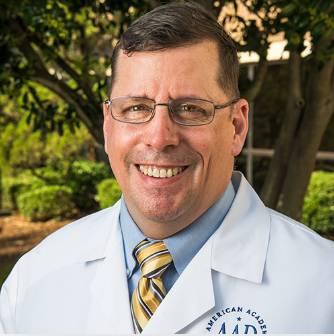 Sean Thomas, M.D.