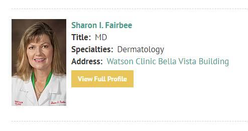 Watson Clinic