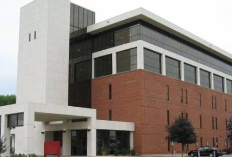 Beloit Clinic