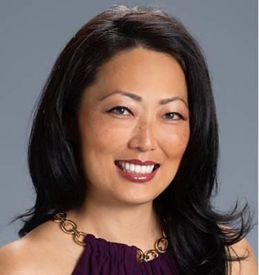 Jenny Jo Grossman, MD