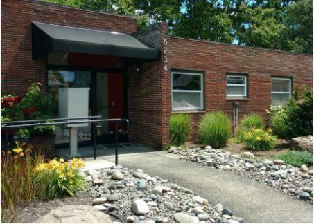Sellwood Medical Clinic