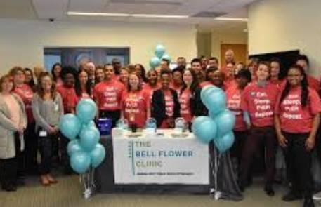 Bell Flower Clinic
