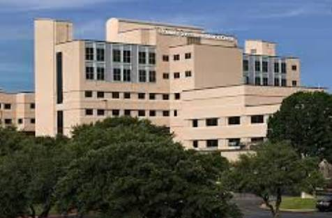 south Austin medical clinic