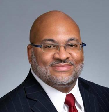 Michael McDaniel, MD