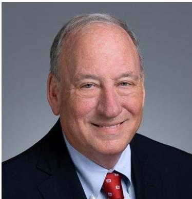 John G. Moore, MD
