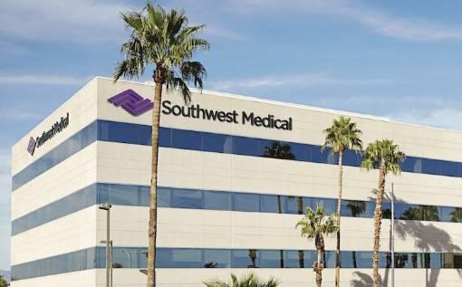 Southwest Medical