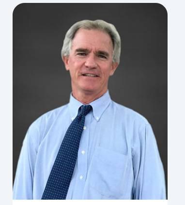 Manuel J. Martin, MD