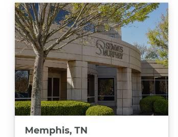 Semmes Murphey Clinic