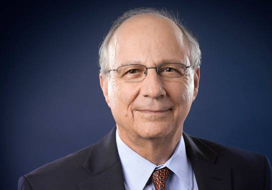 Neil Dashkoff, M.D.