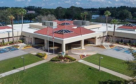 Watson Clinic South