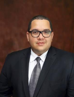 Josue Acevedo, MD