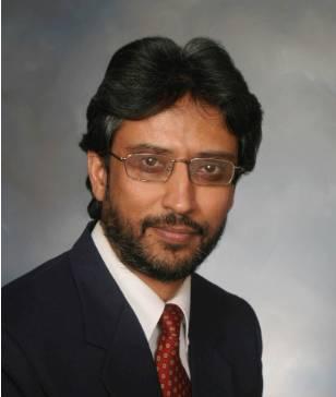 Arif A. Bari, M.D.