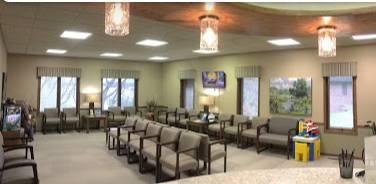Chippewa Valley Eye Clinic
