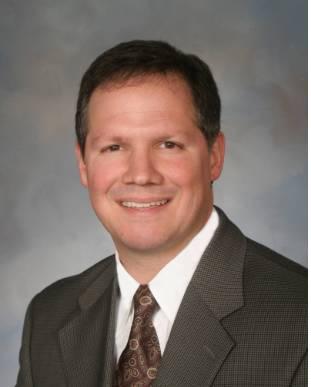 Jeffry T. Evans, M.D.