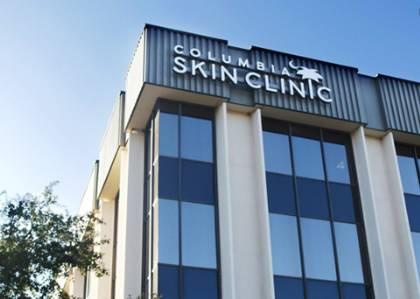 Columbia Skin Clinic