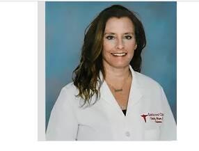 Eastwood Clinic Doctors