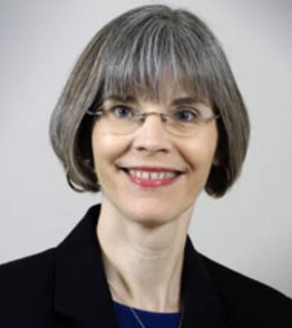 Sara A. Hicks