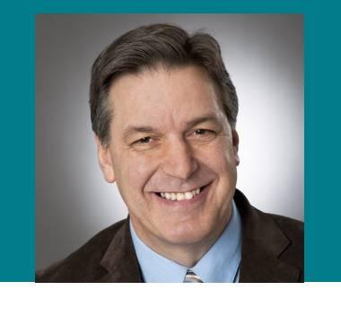 Peter Carrazzone, MD