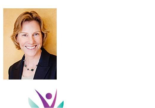 Anne W Giuliano, MD