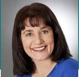 Julie Becker, PA-C