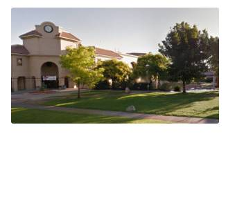 Pueblo Community Health Center