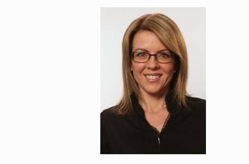 Kristen Townley, M.D.