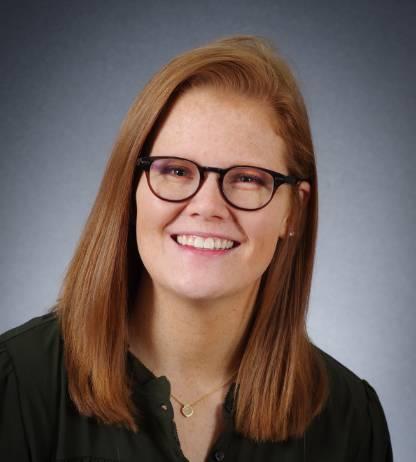 Maggie Wenstrup, MSN
