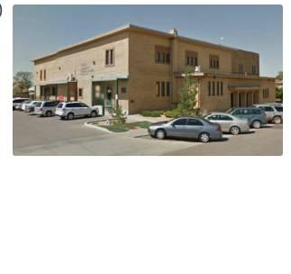 Park Hill Clinic & Pharmacy