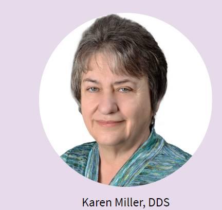 Karen Miller, DDS