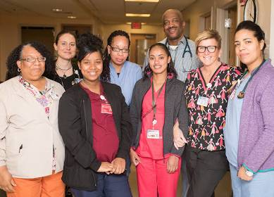 Codman square health center Doctors