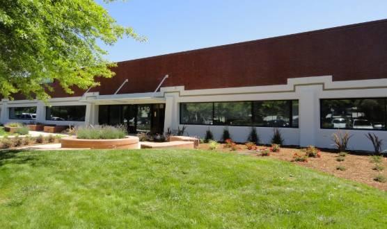 Petaluma health center